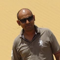 anand-kumar-technique-equipe-indexperience