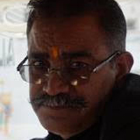 swaroop-katoch-chauffeur-equipe-indexperience