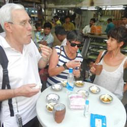 voyage-au-pays-des-maharajas-indexperience-jours-1-delhi