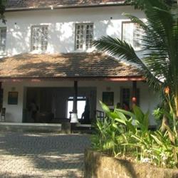 Hôtel Cochin