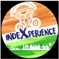 indexperience