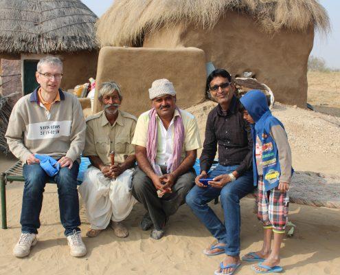 voyage au rajasthan hors des sentiers battus