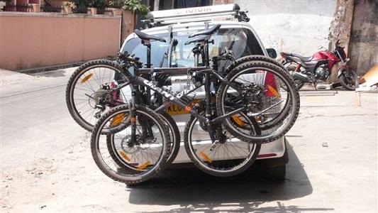 voyage au kerala hors des sentiers battus découverte en vélo