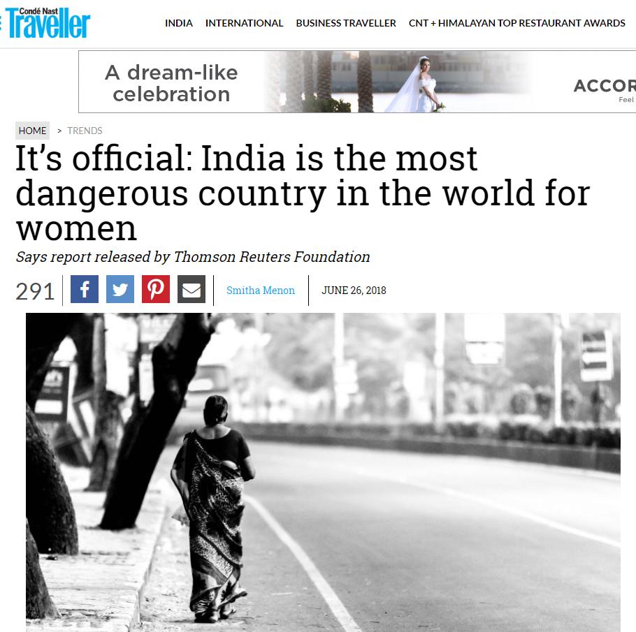 Top sites de rencontres de l'Inde Redbook rencontres en ligne