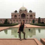 Voyage en Inde, Népal, Bhutan